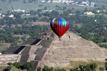 Globos-aerostáticos-cubrirán-el-cielo-de-Teotihuacán-3